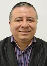 Candidato Pr. Willian Ferreira 1737