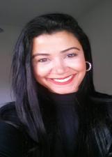 Candidato Priscilla Leal 1466