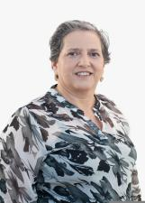 Candidato Prof Augusta Fagundes 5117