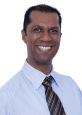 Candidato Professor Adilson Puma 7073