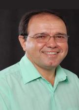 Candidato Professor Chico 7707