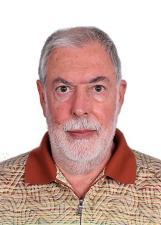 Candidato Professor Mario Patriota 5101