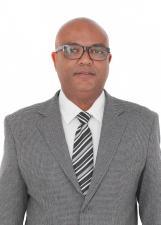 Candidato Professor Rogerio Fernandes 4026