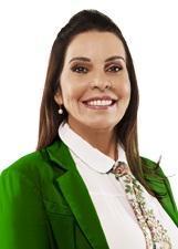 Candidato Raquel Muniz 5510