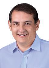 Candidato Renato Andrade 1100