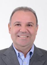 Candidato Ricardo Zema Guimarães 3010