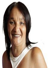 Candidato Robelia dos Santos 9078