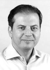 Candidato Rodrigo de Castro 4550