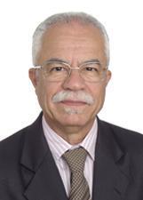 Candidato Rômulo Buldrini Filogônio 3053