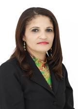 Candidato Rosana Zeferino - Cacau 4373