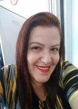 Candidato Rosângela 3621