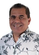 Candidato Ruben Sousa 7053