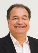 Candidato Rubens Sobrinho 3117