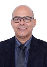 Candidato Rui Silva 7001