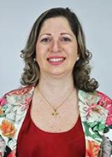 Candidato Sabrina Braun 1323