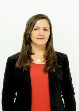 Candidato Silvana Lopes 2399