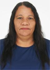 Candidato Simone Aparecida 3606