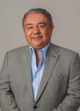 Candidato Tenorio Cavalcanti 7021