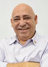 Candidato Toni Vaz 1758