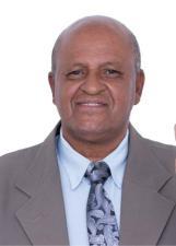 Candidato Tony dos Vales 7005