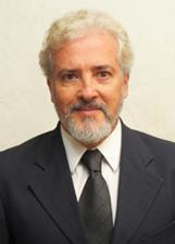 Candidato Tunico Caldeira 3012