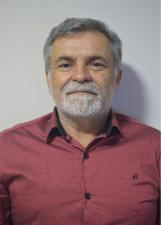 Candidato Tuninho Domingos 3608