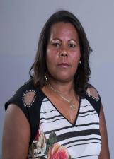 Candidato Vanda Xavier 9021