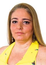 Candidato Vanessa Barbosa 7093
