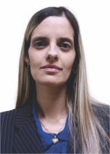 Candidato Vânia Hilário 3620