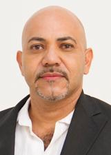 Candidato Veron Guilherme 3166
