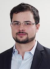 Candidato Victor Cezarini 3030