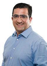 Candidato Wadson Ribeiro 6565