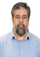 Candidato Zé Barbosa Jr 6555
