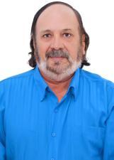 Candidato Ze Rico Play Rei do Gado 5114