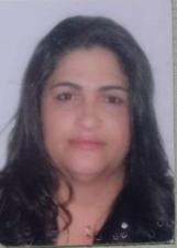 Candidato Zilda Dias 2867