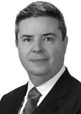 Candidato Antonio Anastasia 45