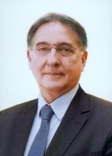 Candidato Fernando Pimentel 13