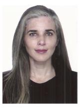 Candidato Ana Alves 290