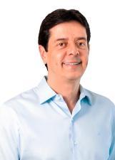 Candidato Dinis Pinheiro 777