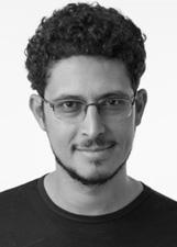 Candidato Professor Tulio Lopes 210