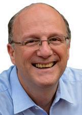 Candidato Rodrigo Paiva 300