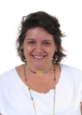 Candidato Vanessa Portugal Barbosa 161