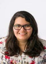 Candidato Sara Azevedo 50