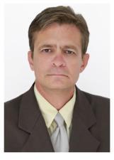 Candidato Sebastião Pessoa 29