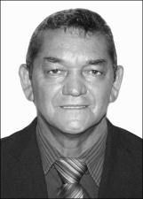 Candidato Adaias Braz 11011