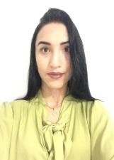 Candidato Agatha Barra 17800