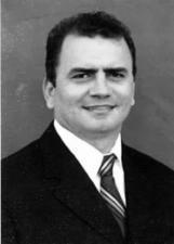Candidato Alaercio Cardoso 44444
