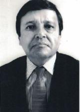 Candidato Alberto Maia 15007