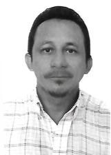 Candidato Alessandro Nunes 11015