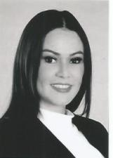 Candidato Alice Rodrigues 14444